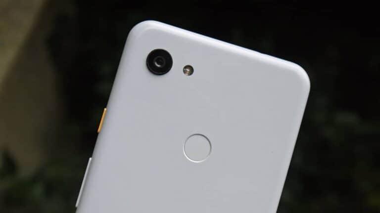 Hasil Foto Google Pixel 4A vs Redmi Note 7, Mana Terbaik?