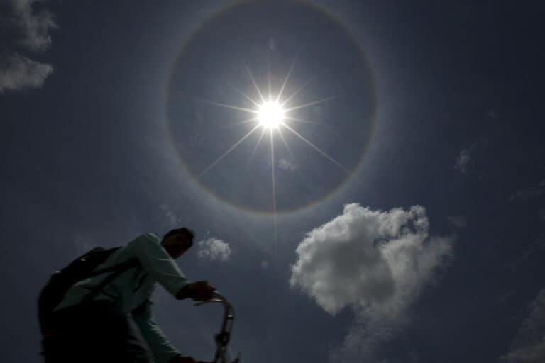 Matahari Ternyata Tak Seaktif Bintang, Baguskah Buat Bumi?