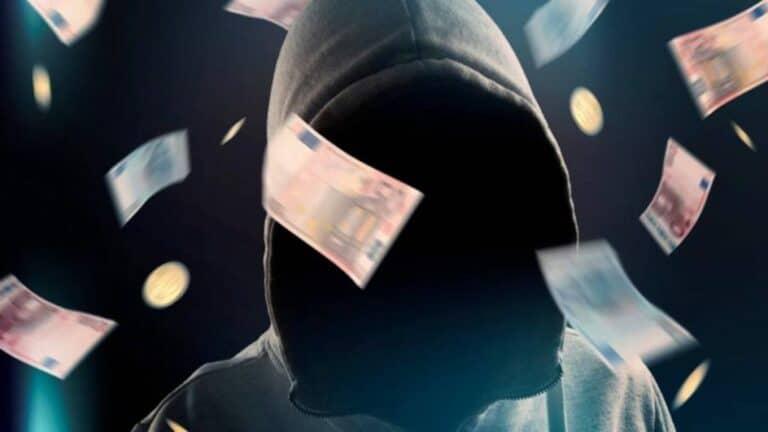 Diretas, Tokopedia Pastikan Data Pembayaran Pengguna Aman