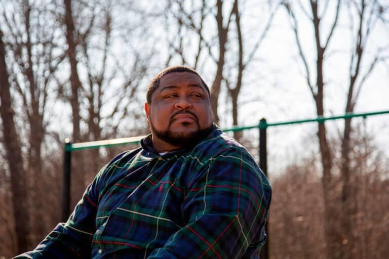 Gegara Facial Recognition, Pria Ini Jadi Korban Salah Tangkap