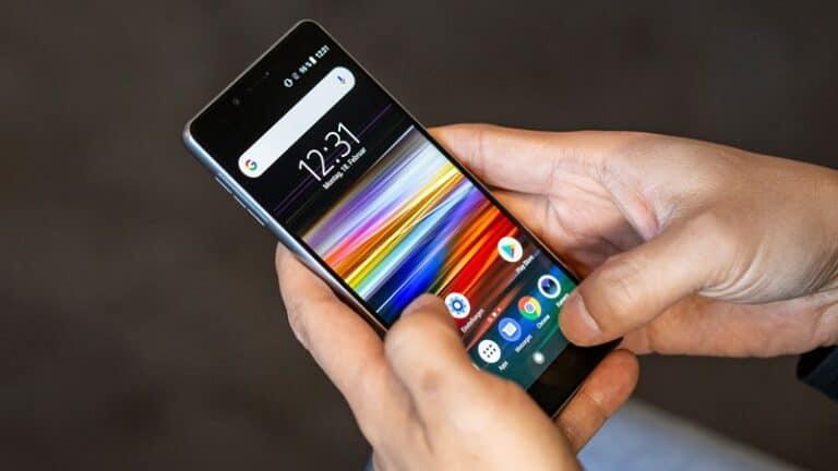 5 Aplikasi untuk Cek Layar HP Android Rusak atau Tidak