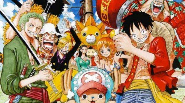 Aplikasi manga Indonesia Terbaik
