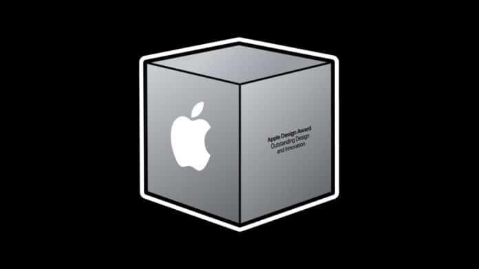 Pemenang Apple Design Awards 2020