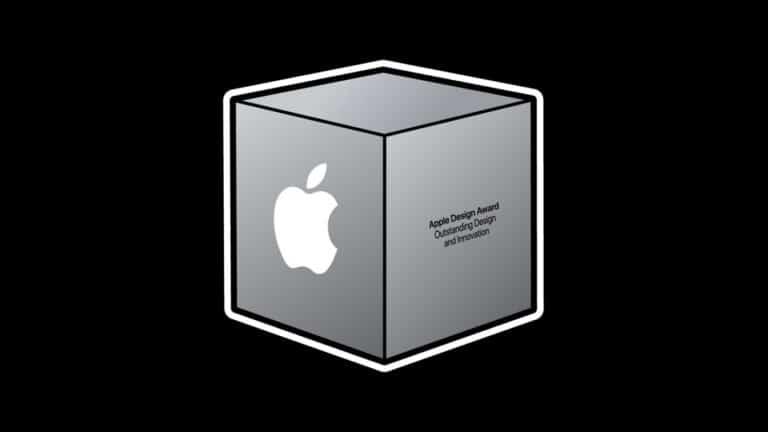 8 Aplikasi dan Game Pemenang Apple Design Awards 2020