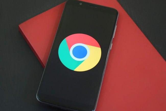 Versi Terbaru Chrome Bakal Lebih Hemat Memori
