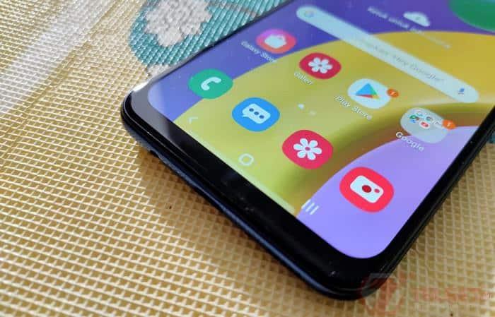 """Samsung Siapkan Ponsel 5G """"Super Murah"""" di 2021"""