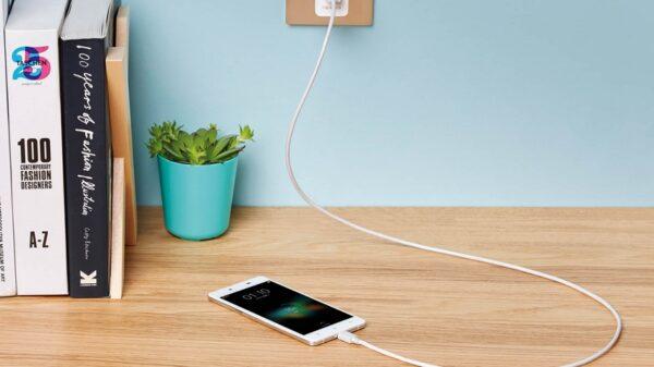 Tips Baterai Charge Smartphone