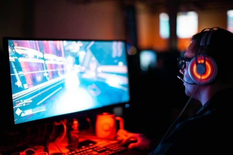 5 Tips Ampuh untuk Jadi Game Streamer Terkenal