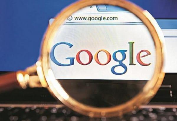 Google Tambahkan Label Cek Fakta Hasil Pencarian Gambar