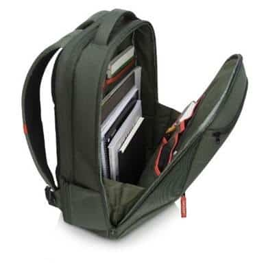 Lenovo Eco Pro Backpack