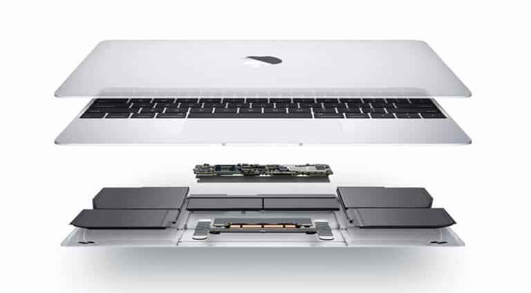 Gantikan Intel, Apple Siapkan Prosesor ARM untuk MacBook dan iMac