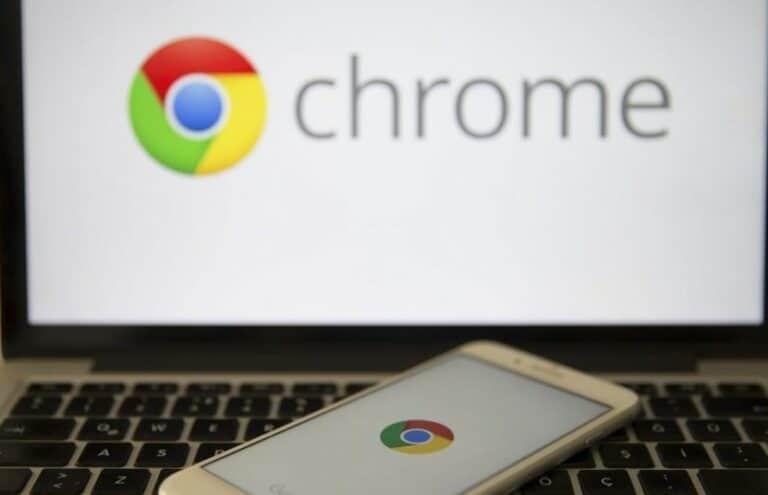 32 Juta Pengguna Google Chrome Terancam Spyware