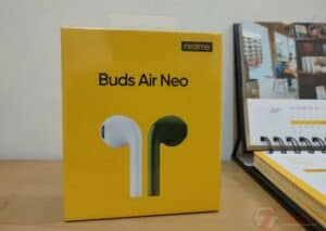 Review Buds Air Neo (1)