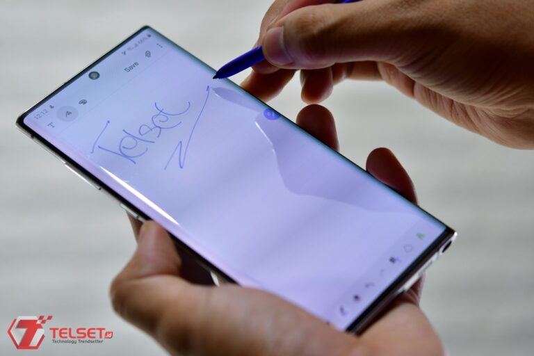 Spesifikasi Layar Samsung Galaxy Note 20 Bocor, Masih 60Hz