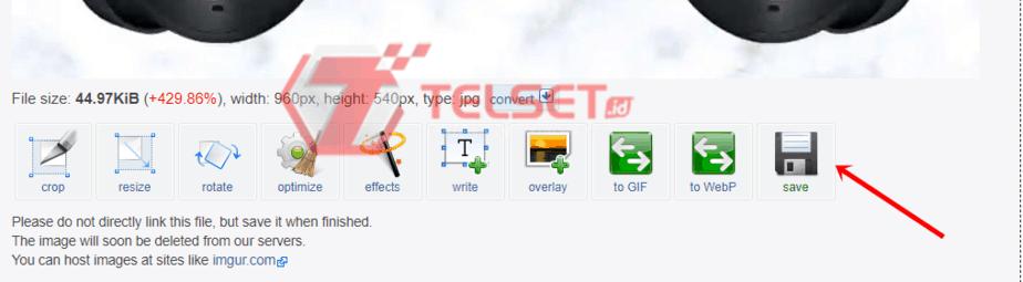 webp menjadi jpg