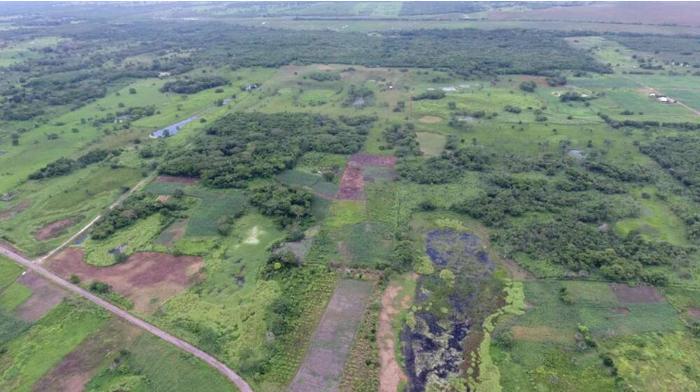 Situs Suku Maya Kuno