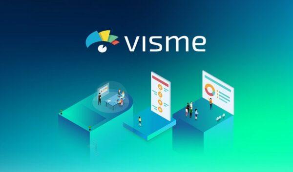Software Presentasi