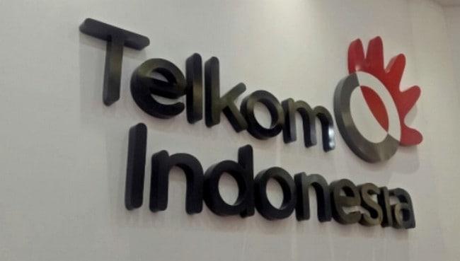 Ini Susunan Direksi Telkom yang Baru, Ada Bos Bukalapak