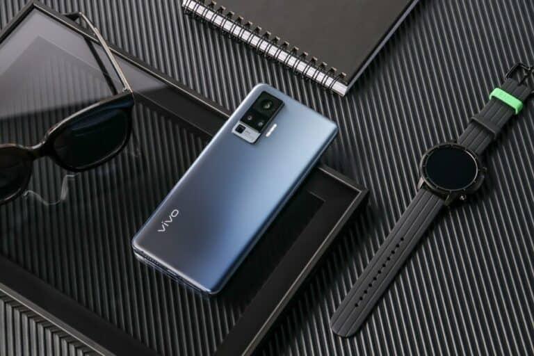 Tips Bikin Video Pendek Pakai Kamera Vivo X50 Pro