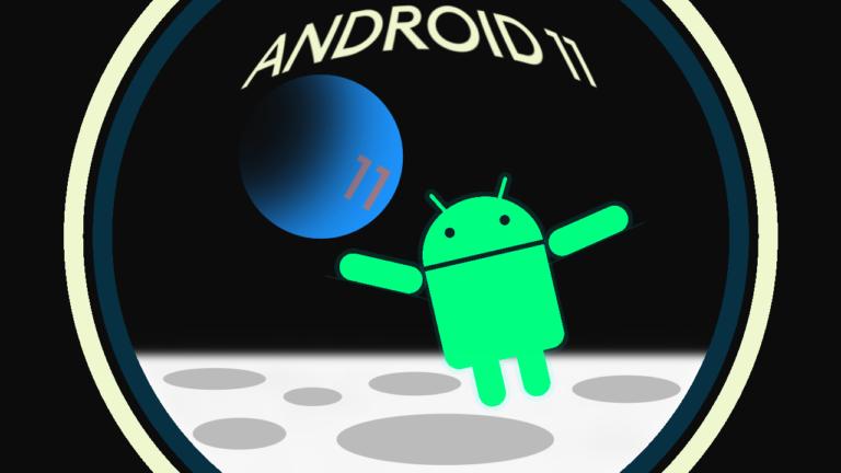 Android 11 Bakal Punya Fitur Recycle Bin ala Windows