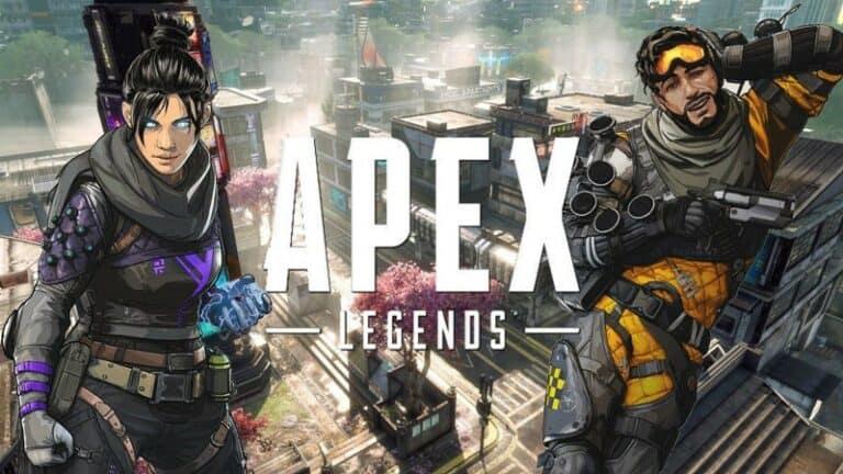 Saingi PUBG, Apex Legends Mobile akan Tiba Akhir Tahun Ini