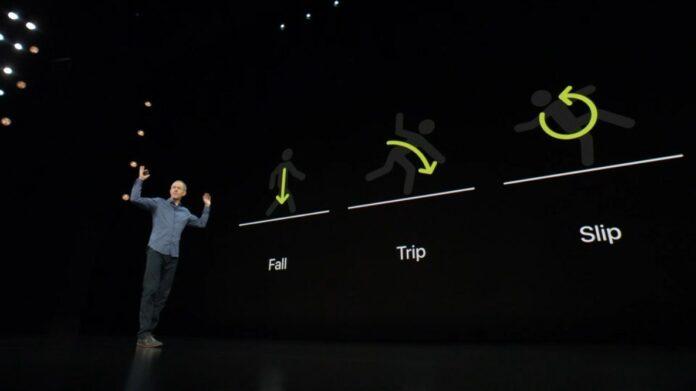 Apple Watch selamatkan nyawa