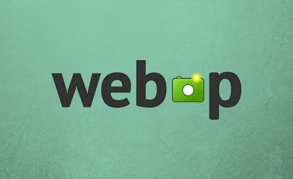 Cara Mudah Ubah Gambar Webp ke JPG Tanpa Aplikasi