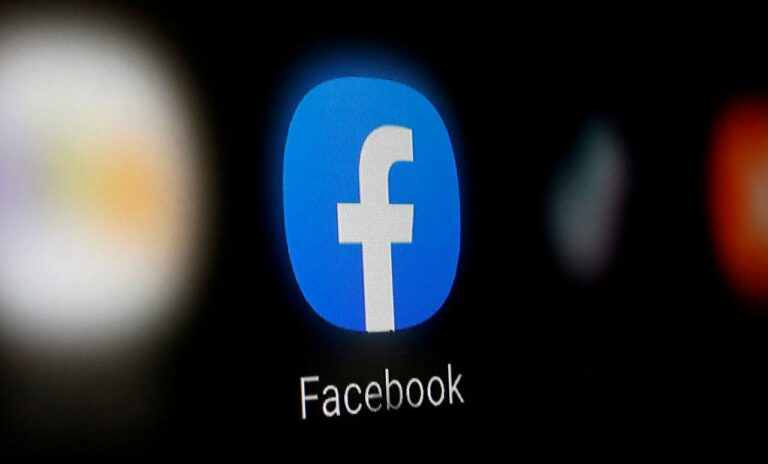 WFH Sampai 2021, Karyawan Facebook Dapat Kompensasi Rp 14,5 Juta