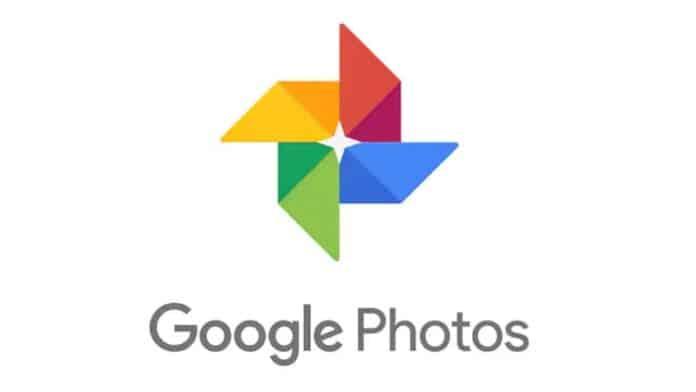 Tips Explore Map Google Photos