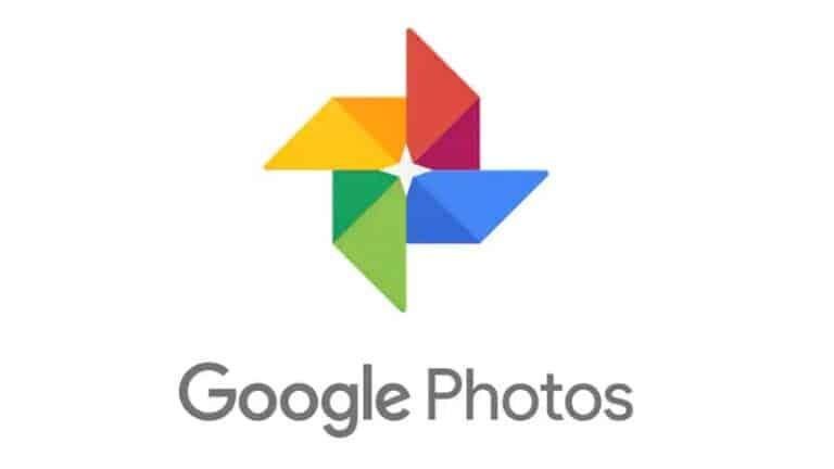 Ini Cara Gunakan Explore Map di Google Photos