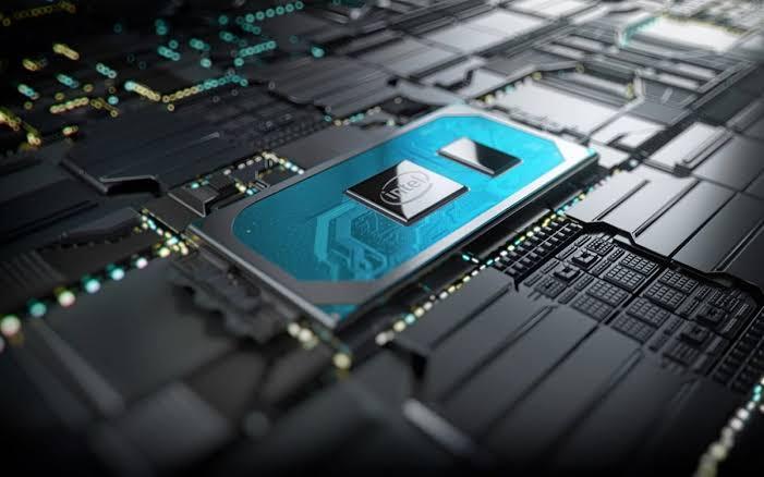 Prosesor Intel Tiger Lake akan Dibekali Teknologi Anti Malware