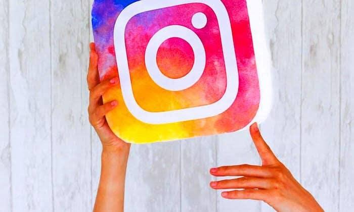 Biar Gak Bingung, Begini Cara Ganti Bahasa di Instagram!