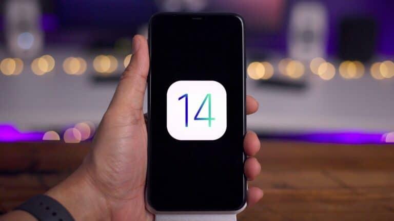 Cari Foto di iOS 14 Makin Mudah dengan Fitur 'Captions'
