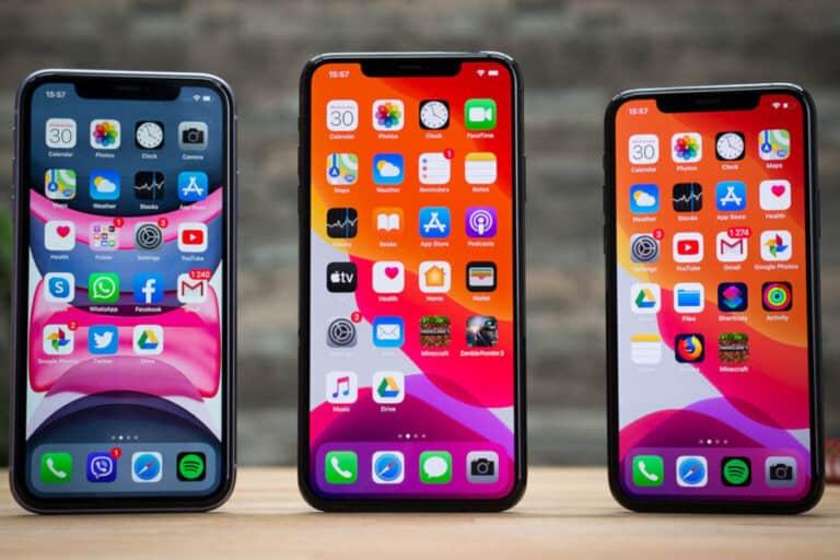 Kejar Penjualan, Apple Diskon 13% Harga iPhone Terbaru