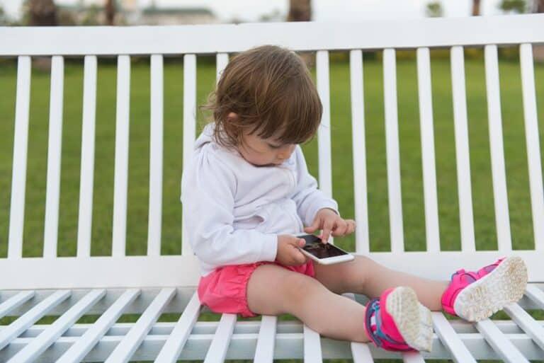 Memberdayakan Fitur Kid Space dan Parental Controls di Smartphone