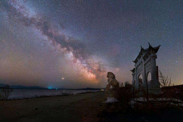 Studi: Ada 6 Miliar Planet Mirip Bumi di Galaksi Bima Sakti