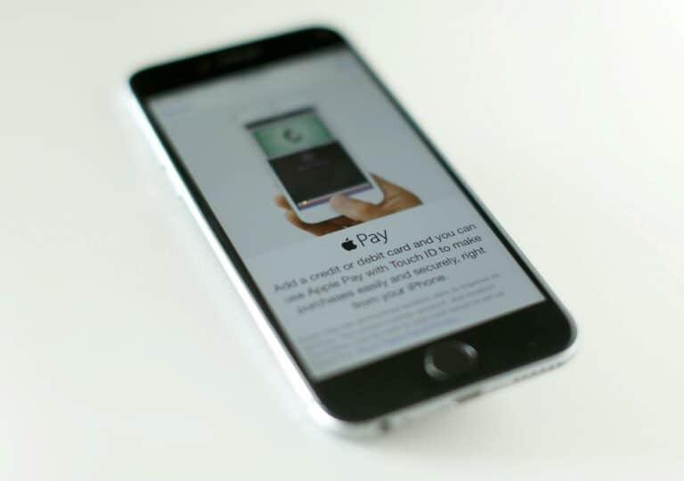 UE Perkarakan App Store dan Apple Pay Terkait Monopoli