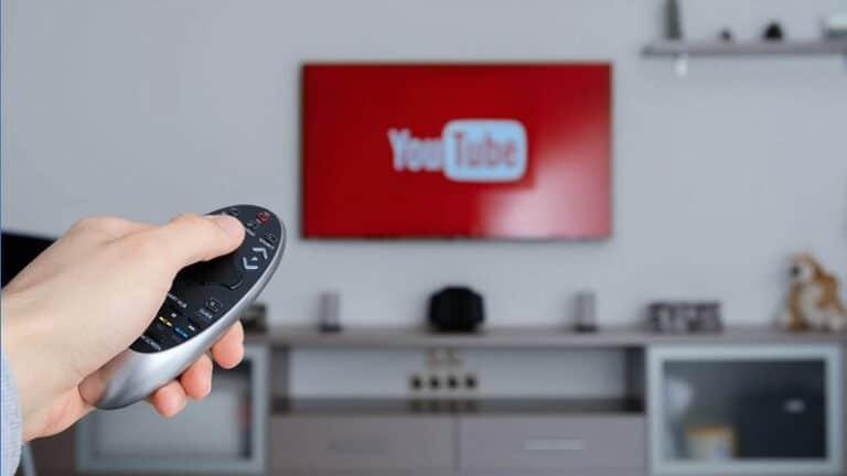 September 2020, YouTube Setop Kontribusi Teks Komunitas