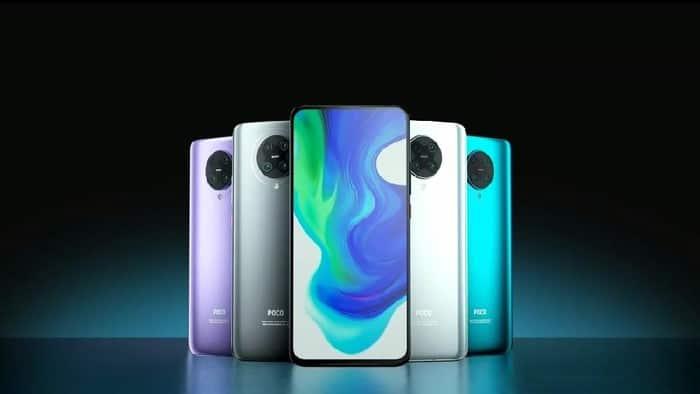 Kejutan! Xiaomi Bawa Poco F2 Pro ke Indonesia