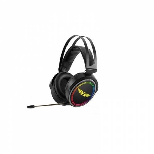 headset gaming Rp 500 ribuan