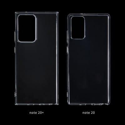 Casing Samsung Galaxy Note 20