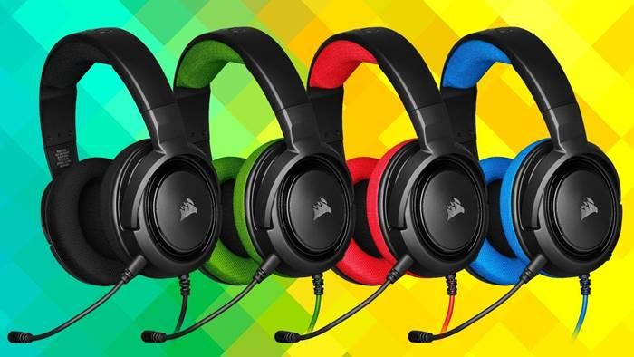 headset gaming murah terbaik