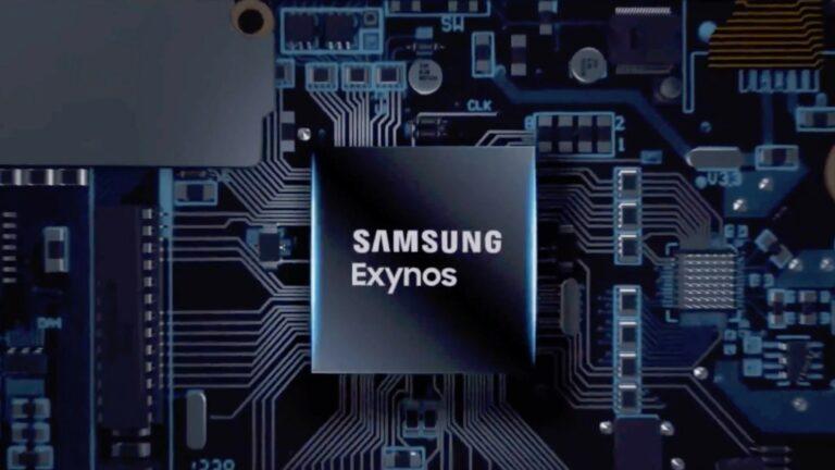Samsung Garap Chipset Exynos Khusus PC Windows