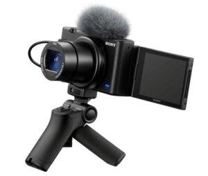 Sony ZV-1 Indonesia