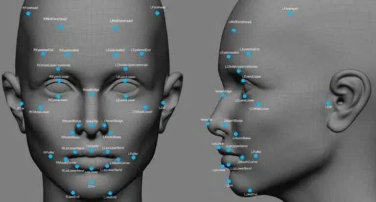 Pakai Facial Recognition, Polisi Malah Salah Tangkap