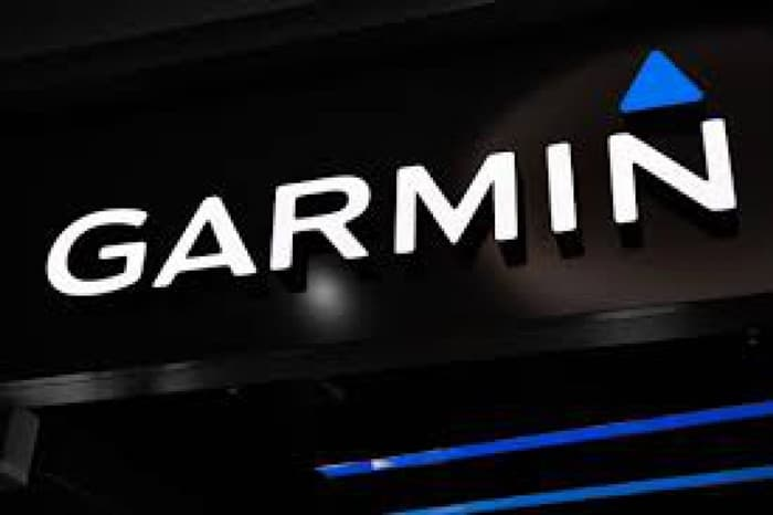 Hacker Rusia Garmin