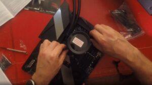 Henry Cavill Rakit PC Gaming (2)