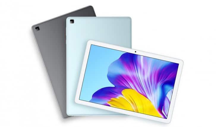 Tablet Honor 6 dan X6: Spesifikasi Entry Level, Harga Terjangkau