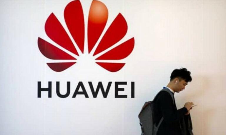 Diembargo, Huawei Pangkas Target Pendapatan 50% di India