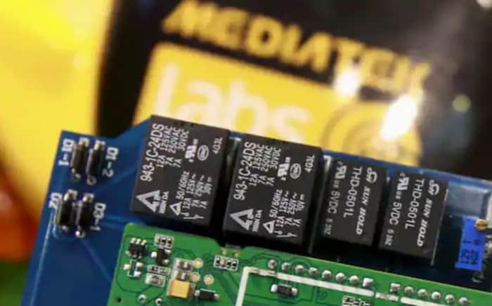 MediaTek Dimensity 720, Chipset 5G untuk Smartphone Mid-End